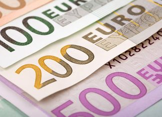Pound to Euro Rate: GBP Falls on Virus Fears and Manufacturing Data as EUR Rallies