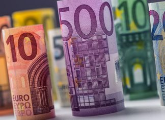 German IFO Business Climate Index Beats Forecasts, EUR rises