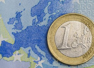 Pound to Euro Exchange Rate Weekly Outlook: Will the Pound to Euro Rate Rise or Fall?