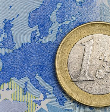 Pound to Euro forecast Potential for Sterling weakness as European Union reiterates there will be no compromise on the Irish Backstop