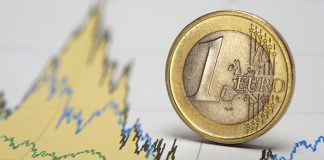 Pound to Euro forecast 1 month high buying Euros with Pounds, what next for GBPEUR rates?