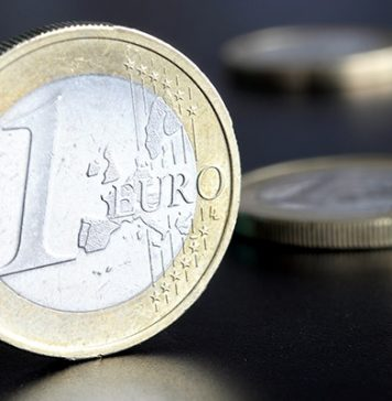 Will the issue in Turkey cause a problem for the Euro?