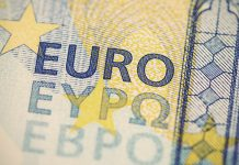 Pound to Euro Exchange Rate: EUR Edges Lower Following Negative ZEW Economic Data