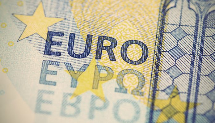 Pound to Euro Exchange Rate: Euro Looks to Edge Over GBP as Coronavirus Ups the Pressure on Sterling