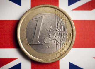 Pound to Euro Exchange Rate near 31-Month High, as Tory Majority Remains Likely