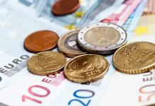 EU summit tomorrow to influence GBPEUR exchange rates