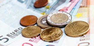 Pound to Euro Forecast: How will GBP/EUR perform in January?