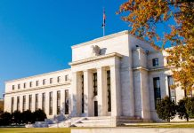 Pound to US Dollar rate Interest rate cut from the US Federal Reserve Bank will GBP/USD rates recover from its current lows?