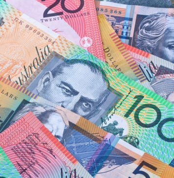 Pound to Australian Dollar rate Will the Reserve Bank of Australia cut rates further?