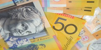 GBP/AUD Rates Hinge on Deal or No Deal
