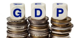 Flat Rate for Canadian Dollar as GDP Data Looms