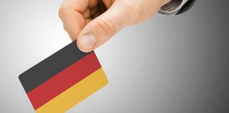 GBPEUR to Move on German Election and Consumers