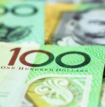 Coronavirus and China Developments Top Priority for Aussie