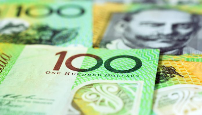 Australian Dollar Outlook Gbp Aud