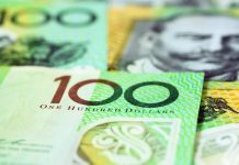 GBP/AUD Forecast: Both Sterling and Australian Dollar remain fragile