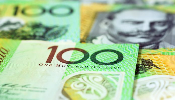 GBP to AUD forecast: Further positive signs for the Pound vs Australian dollar