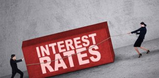 GBP to CAD forecast Will the Bank of Canada keep interest rates on hold?