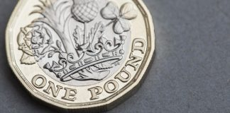 Pound to Euro Exchange Rate Outlook: Busy Week Ahead for GBP to EUR Rates