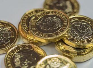 GBPEUR Exchange Rate: The Week Ahead April 11th