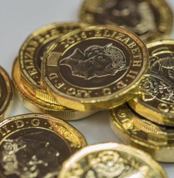 GBPEUR Trades Above 1.16 Before EU Data