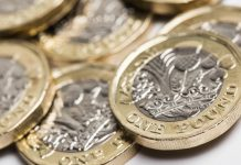 Pound to Euro Forecast Under Pressure Again as GBP Tumbles