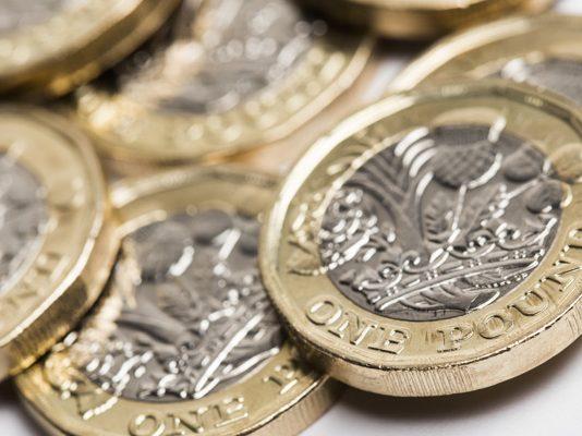 Pound to Euro Forecast Under Pressure Again as GBP Tumbles