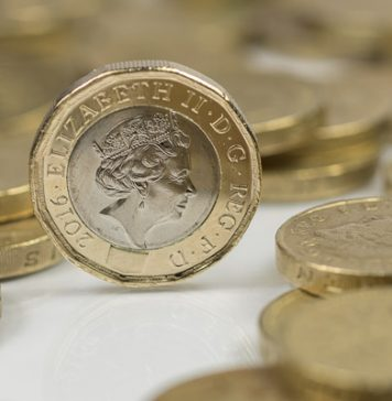 Pound Sterling Forecast – Has the Market Overestimated GBP?