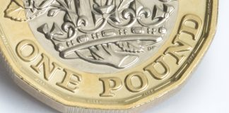 Pound to Euro Outlook: GBPEUR Rates Reach 4-Week Interbank Highs