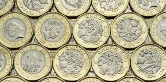 Pound Sterling Forecast – Has the Pound Bottomed Out Yet?