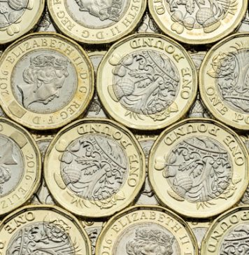 GBPEUR Lower Despite Better UK Employment Number