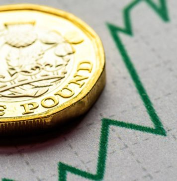 Pound Sterling Forecast: GBP Rallies Higher Against EUR, Reaching 32-Month Highs