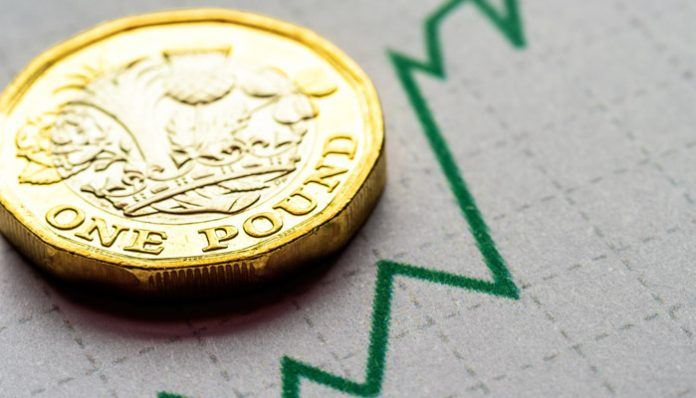Pound Sterling Forecast – Will GBP continue to bounce back?