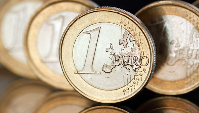 GBPEUR Forecast: Euro Remains Challenged as so Called 'Coronabonds' Still a Cause for Concern