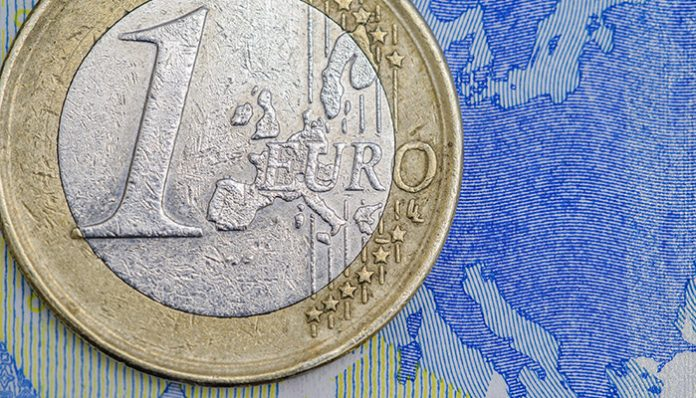 Pound Sterling Strengthens Against the Euro After ECB Meeting and EU Economic Data Releases