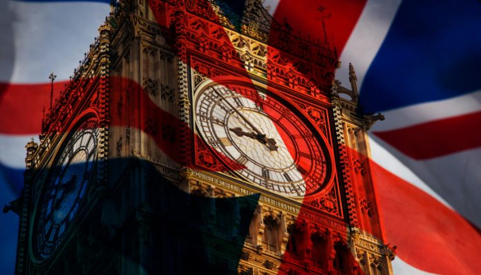 GBP to CAD forecast: All eyes on tomorrow's key vote on the Brexit deal
