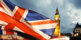 General Election could weaken Sterling