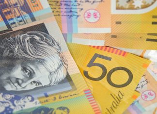 Pound to Australian dollar forecast Key GBPAUD events this week to watch out for