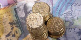 Pound to Australian Dollar Exchange Rate: Could the Pound Hit 1.90 vs the Australian Dollar?
