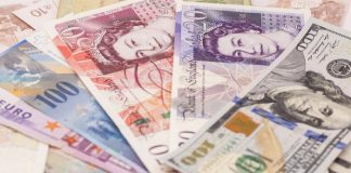 Construction PMI Beats Predictions But is it Enough to Rally GBP?