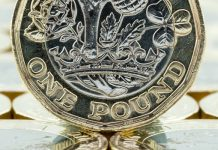 Sterling Forecast and What to Expect this Week