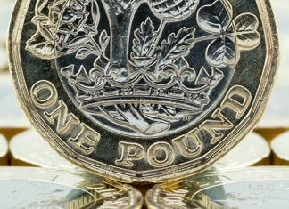 Pound Sterling Forecast – Could the Pound Fall Lower Still?