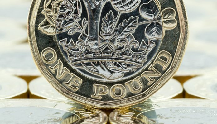 Will Pound to Euro Rates Gain in September?