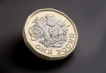 Pound to Euro rate Will Boris Johnson help the Pound vs the Euro?