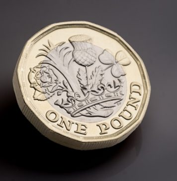 Pound to Euro Rate: GBP Continues to Gain Value Against the Euro