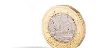 GBPEUR Exchange Rate: The Week Ahead April 18th