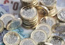 GBPEUR: Sterling Remains Vulnerable
