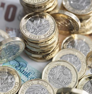 Why Might Sterling Exchange Rates Lose More Ground this Month?