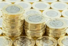 Pound to Euro – High Volatility Expected in Weeks Ahead