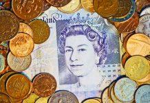 GBP EUR Exchange Rate: The Week Ahead October 24th