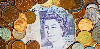 GBP USD Exchange Rate: The Week Ahead October 18th